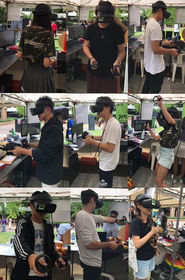 Combined_VR_OWeek2020